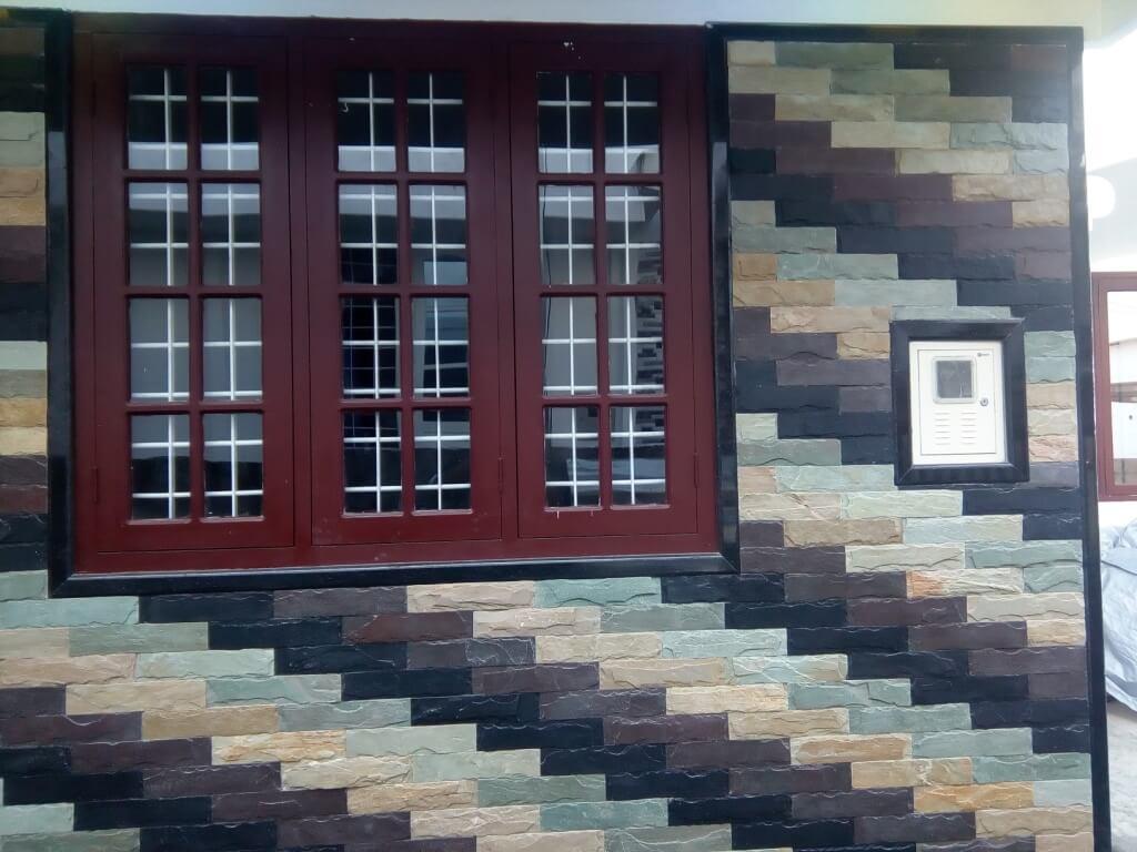 Tile Designs & Patterns