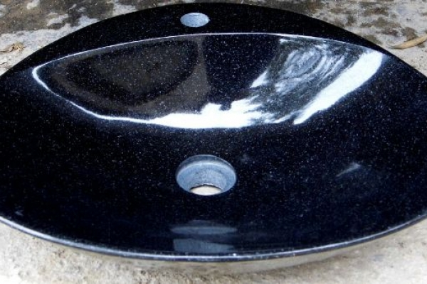 wash-172FF1FDD7-B43E-28D3-46AB-DC960584586E.jpg