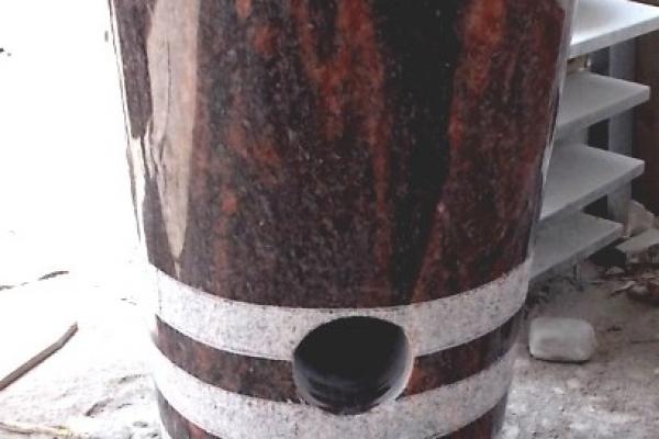 wash-22719C781F-611F-B323-16A0-FA9891002551.jpg