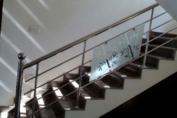 Stainless Steel Handrails. Hd2751826C0 B5BC 4B38 408C A211B8F4DD20