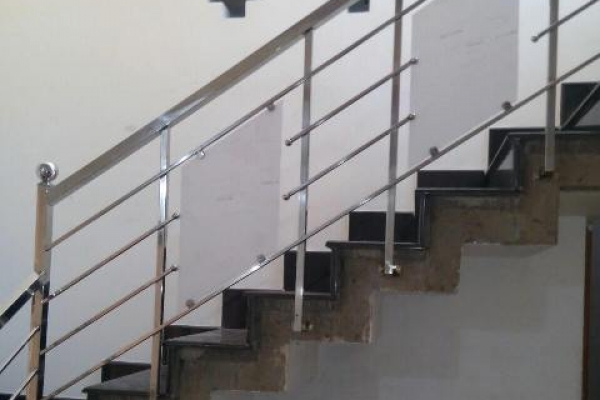 Attrayant Stainless Steel Handrails. Hd64FD34071 7BDE CD71 413D BA87B64A4E10