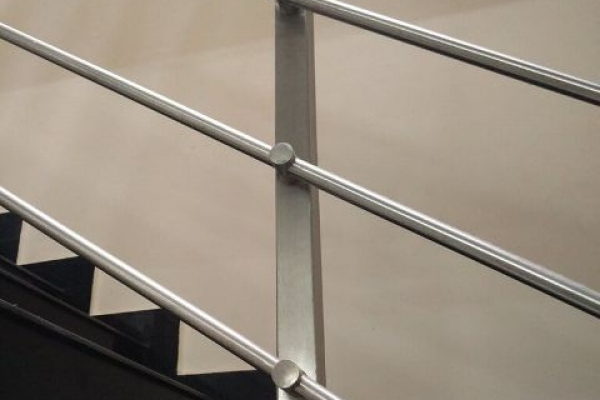 handrail43F55D9B5-C7A1-37BA-F376-1F215E48E20D.jpg
