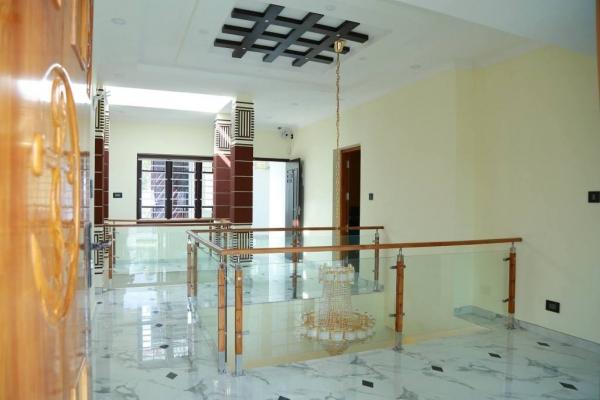 handrails124EA26CBB-55BC-DCC1-5927-3D42F5E4A574.jpg