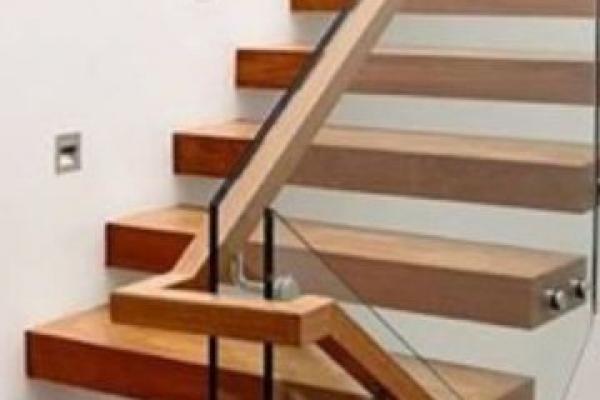 handrails13311FB7BA-FBC1-CDB0-0F49-C95295007F79.jpg