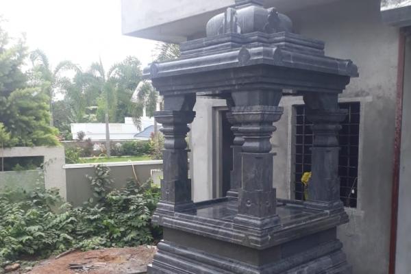 temple-art-4DD78EB45-ADD0-D3C1-7378-54A1B47FD9CB.jpeg