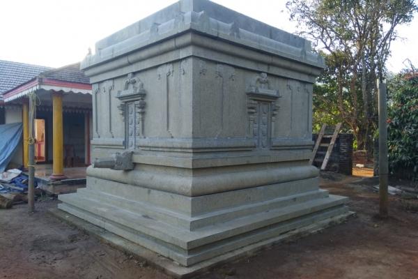 temple-works-2ECEAF409-0EA2-7927-3331-182CD8A8FF02.jpeg