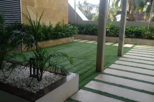 landscaping410388CD2-9665-2F17-1AD2-B3FD27485C0E.jpg