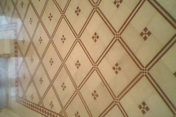 italian-marble-design-11672C3E553-2C19-AE4D-151A-B797595452C7.jpg