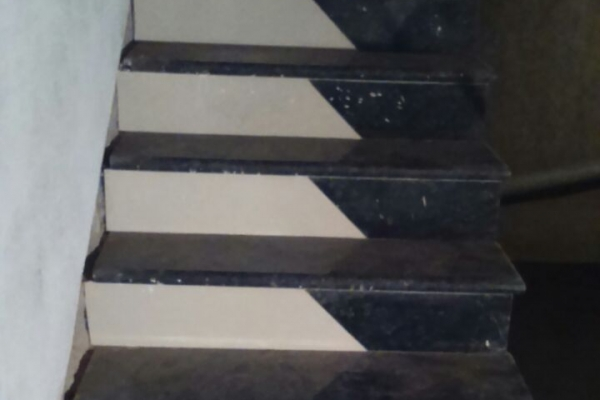 italian-marble-design-145FB7118C6-7D0F-A284-DC2B-3838A6BE809E.jpg