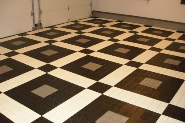 italian-marble-design-150CC07D6C2-C753-31B4-7EA2-98B699B3DCCD.jpg