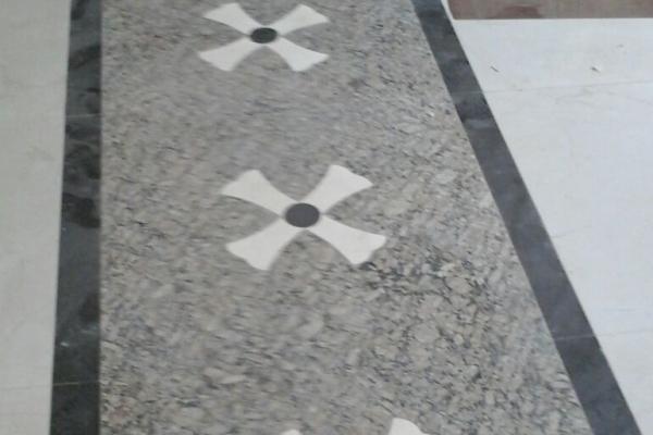 italian-marble-design-163BE5FB7C9-AAF2-A19C-A4A9-DFD849B56404.jpg