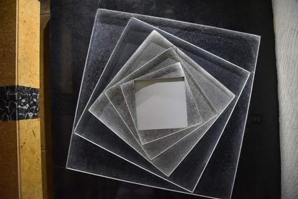 italian-marble-design-536E8633D9-57BB-9629-EF30-EA75E22DD1AA.jpg