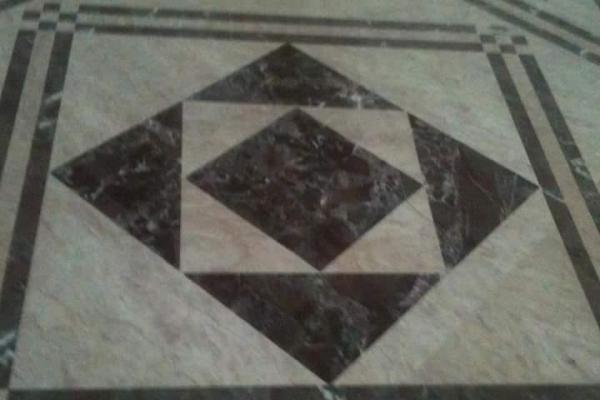 italian-marble-design-589B80579B-F55B-F02D-844F-954FE5BDA34E.jpg