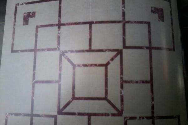 italian-marble-design-786016FB67-9E8F-5880-8D53-95251426F0BE.jpg