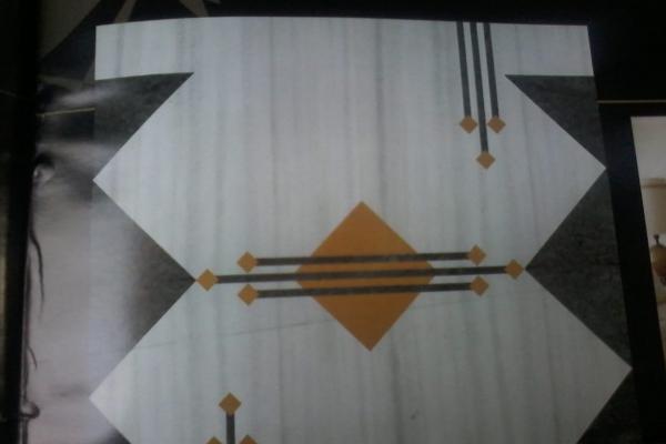 italian-marble-design-800846179E-C37F-73EB-793B-A6CC6E135DE2.jpg
