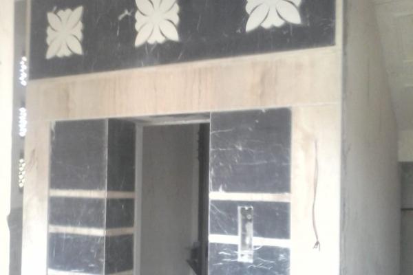 italian-marble-design-994F5F37CD-1B78-D0ED-8988-611688463E9B.jpg