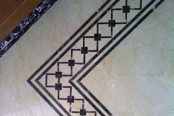italian-marble-designs-12D4A68E22-0F5D-6317-BA75-1720F93B559C.jpeg