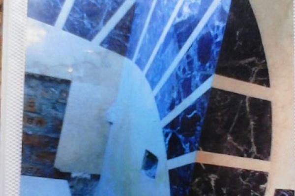 italian-marble-designs-14574B2A36-D770-D769-9178-354EAFCF072A.jpeg