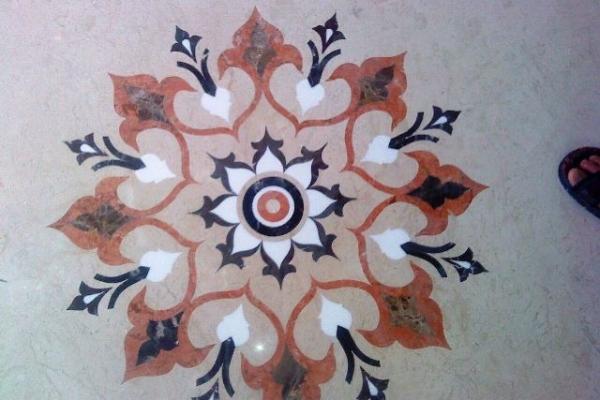 italian-marble-designs-158B14044F-E703-D7F4-E52F-9CF19DAB8A6C.jpeg