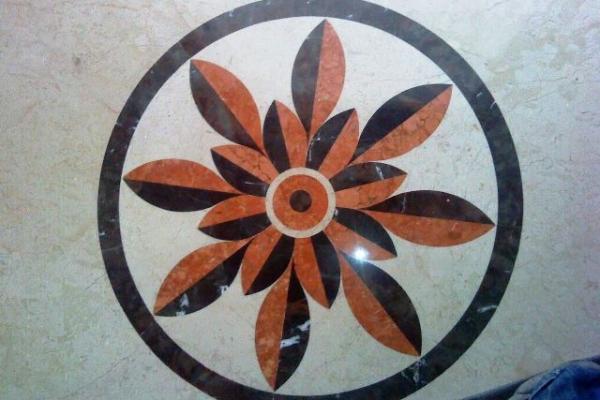 italian-marble-designs-163F14FAC9-0CE3-F942-F76B-49AC55F88CA8.jpeg