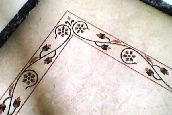 italian-marble-designs-19D9AF10F3-8395-DF3F-30E0-6F77DE5307E0.jpeg