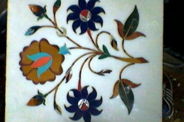 italian-marble-designs-20D4B01726-CA4C-9E63-3882-CB83D56BCB57.jpeg
