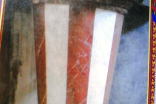 italian-marble-designs-22E955110B-1029-AC6D-EC32-8915BC45E7D8.jpeg