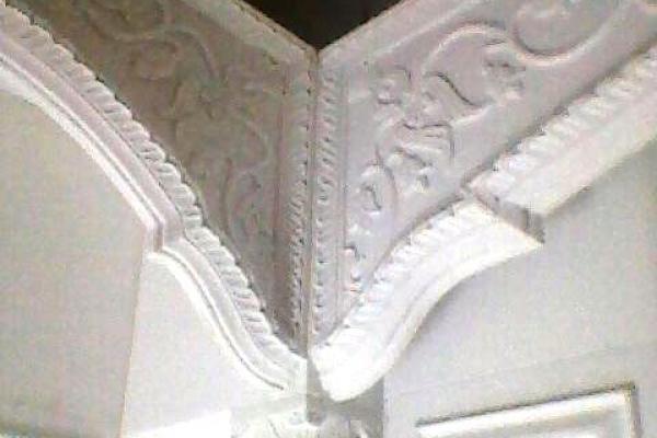italian-marble-designs-25D0F6CF58-276D-5B9E-B568-C6BF7B6F7C7A.jpeg