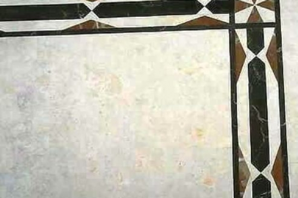 italian-marble-designs-26291024A1-42FC-63E6-B28E-F08265D516D9.jpeg