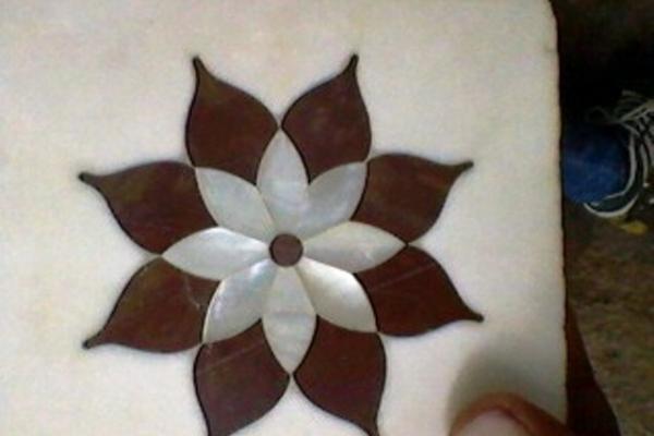 italian-marble-designs-270551B1CE-A62D-B218-84C8-CA241DD30C1D.jpeg