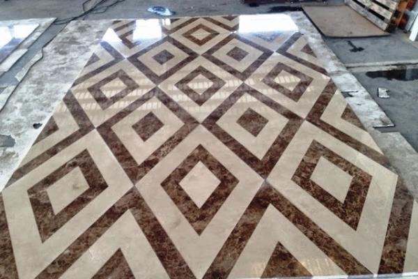 italian-marble-designs-292BF563B6-AB22-1C93-8457-09B5D3179DE1.jpeg