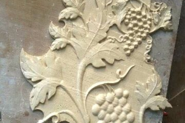 italian-marble-designs-2AE5E4493-343A-EA72-DCC4-641AE5C30394.jpeg