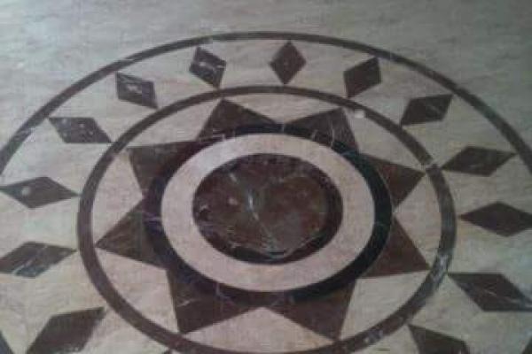 italian-marble-designs-3147F466D5-895F-2FF8-7F5A-0DC8478FC741.jpeg
