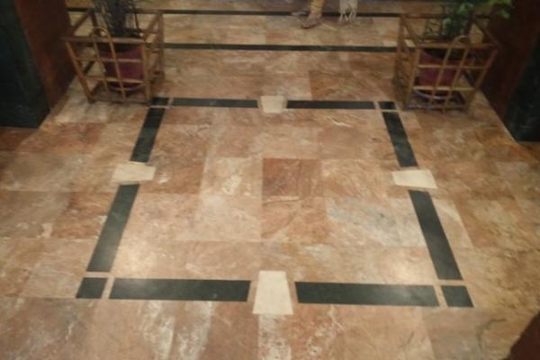 italian-marble-designs-324AD5242-B4C6-DA22-2789-31E5FCE8448A.jpg