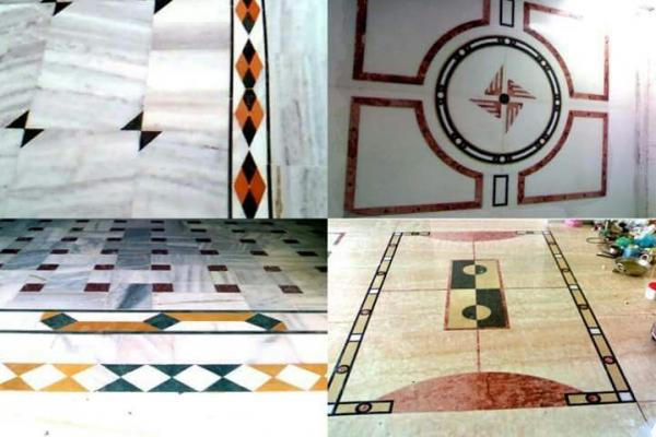 italian-marble-designs-34D7E07643-720A-7489-A4DF-711D9040CD31.jpeg