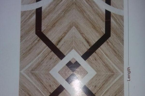 italian-marble-designs-378FF7BDF1-5E42-7D84-113B-34BB9EF5FC02.jpeg
