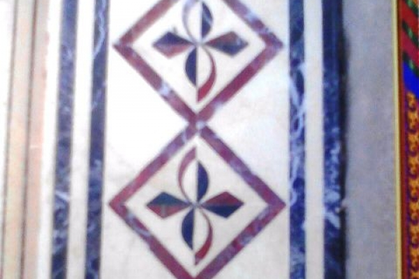italian-marble-designs-3840DB5C1-8214-A172-B2ED-19B69ED83A81.jpeg