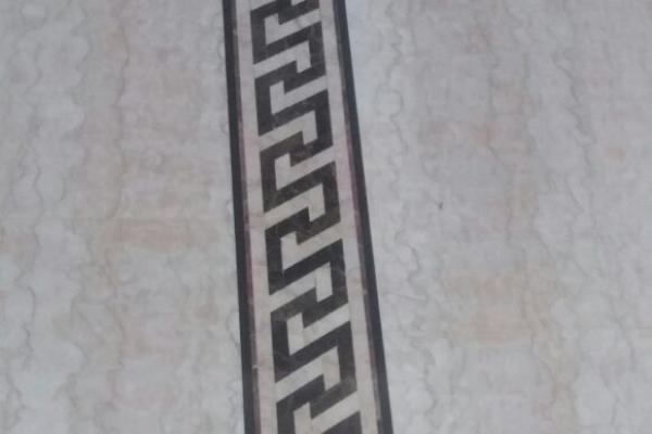 italian-marble-designs-403D8B1458-9C89-061C-C382-AE22B2473C78.jpeg