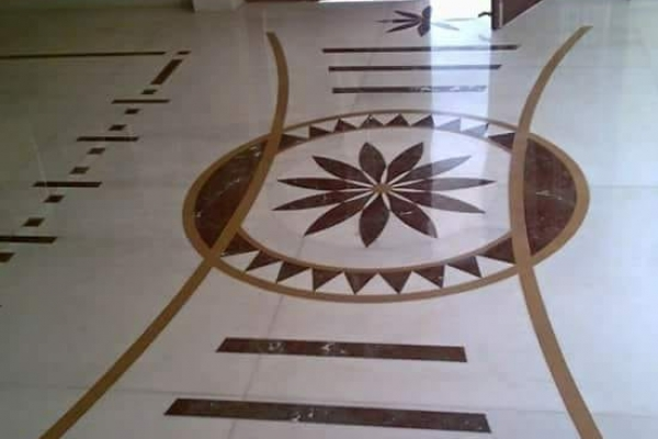 italian-marble-designs-414E90A5FE-EDE5-A9F1-42FD-6406288F9815.jpeg
