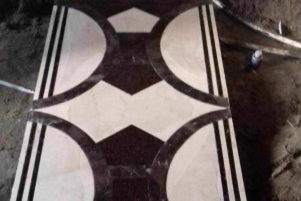 italian-marble-designs-42FC42E0DD-0A73-44E0-6BDE-78F9F6DD6B5C.jpeg