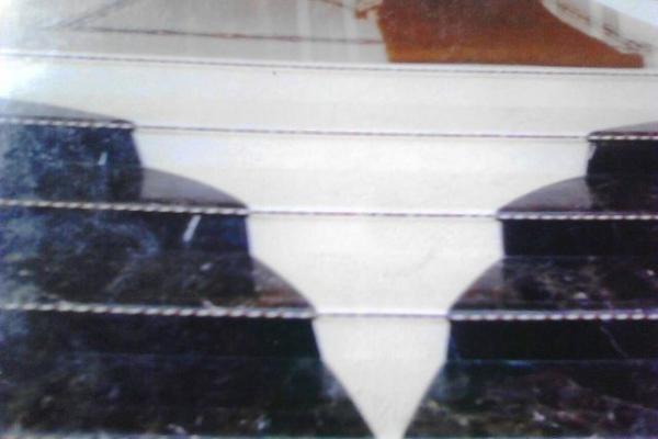 italian-marble-designs-44FE321150-3D27-2359-2753-30DAF10C8D57.jpeg