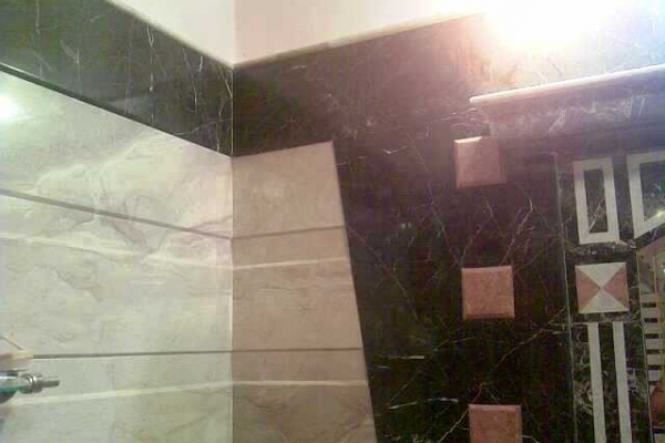 italian-marble-designs-4535953388-1538-7992-ABC2-B9FF4D12FC4B.jpeg