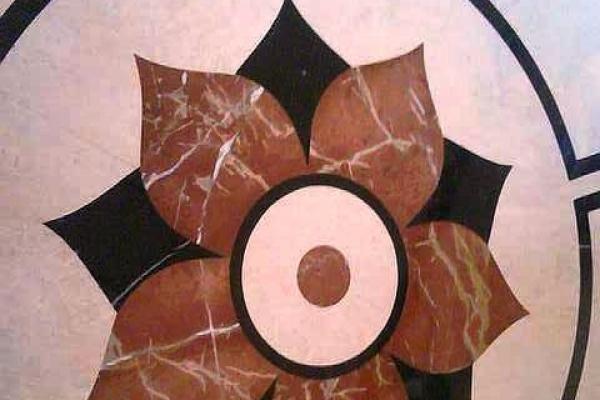 italian-marble-designs-48BC613B37-D9F8-BB57-0146-87B870FE7C73.jpeg