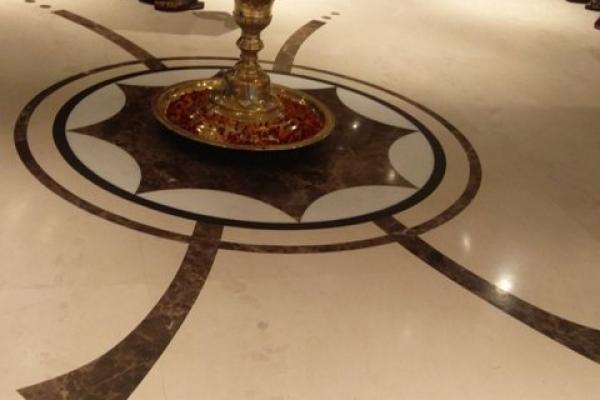 italian-marble-designs-4ADC9E3CE-1A40-715C-446F-E1DADA06B696.jpg
