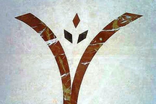 italian-marble-designs-4CCF16DA4-A048-0BAC-2E86-5DF5166DAED4.jpeg