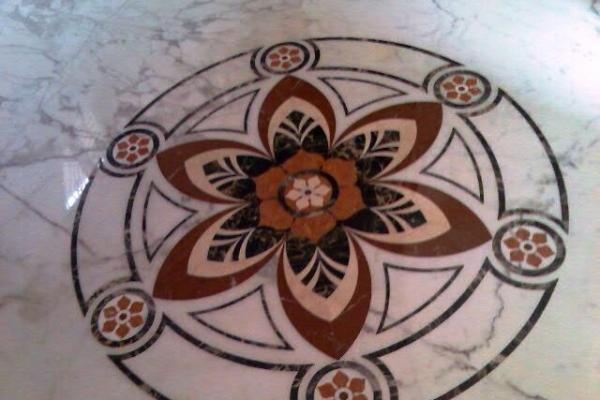 italian-marble-designs-50ABA95374-0391-D368-ED33-345E14FE7BD7.jpeg