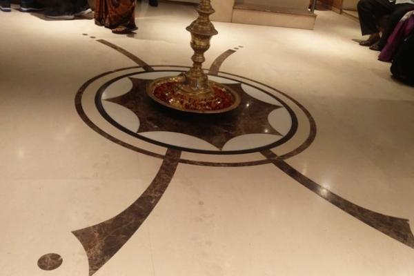 italian-marble-designs-56F5C2530-58BA-1027-C7A9-34E6EEBBEEF4.jpg