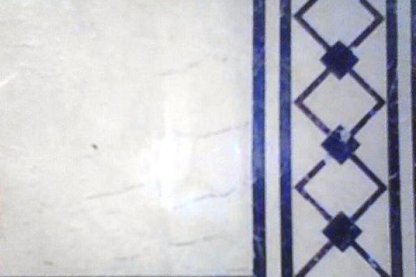 italian-marble-designs-64EC06599-B29B-3787-F374-0C7BCE9E9AF1.jpeg