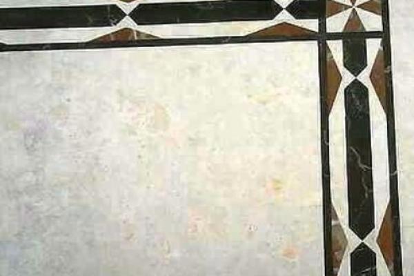 italian-marble-designs-97C98E407-39A7-240A-2643-25719D81322D.jpeg