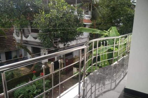 handrail7490949B1-9418-74DA-2588-00DBBBA40F6E.jpg